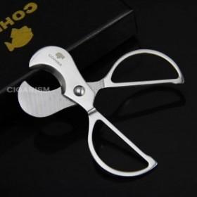 Ножницы для сигар Cohiba