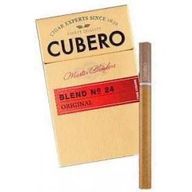 Cubero Blend № 24 Original
