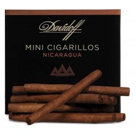 Davidoff Mini Nicaragua