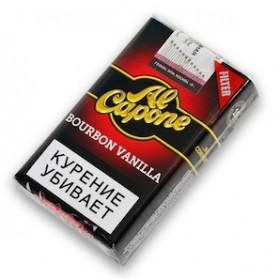 Al Capone Bourbon Vanilla