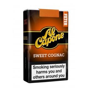 Al Capone Sweets Cognac