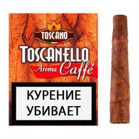 Toscanello Aroma Саffe