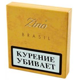 Zino Cigarillos Brasil Export