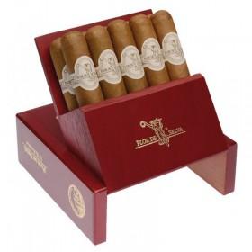 Сигары Flor de Selva Talanga Robusto Edition
