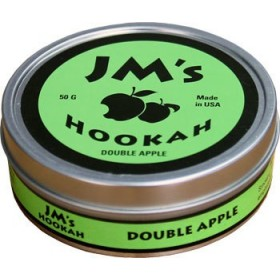 JMs Double Apple