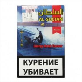 Al Sultan Energetic