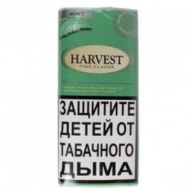 Harvest Mint