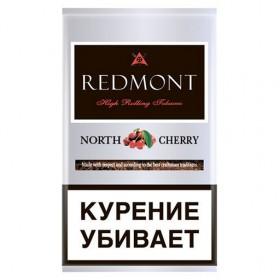 Табак для самокруток Redmont North Cherry