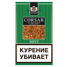 Табак для самокруток Corsar of the Queen Mint