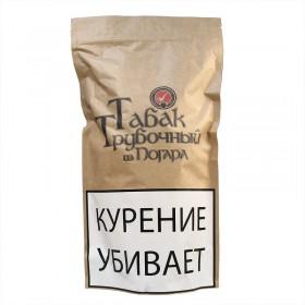 Трубочный табак Из Погара Вирджиния - пакет