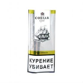 Трубочный табак Corsar of the Queen Gold