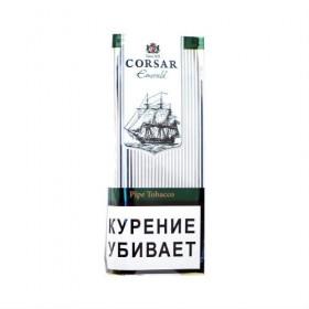 Трубочный табак Corsar of the Queen Emerald