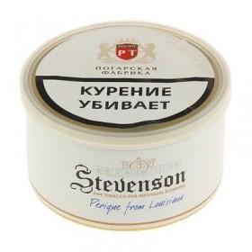Трубочный табак Stevenson №18 Perique from Louisiana