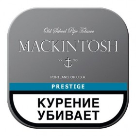 Mackintosh Prestige