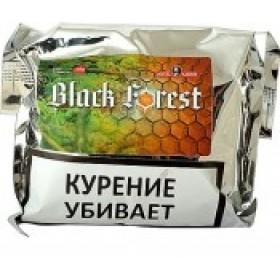 Samuel Gawith Black Forest 100 гр.