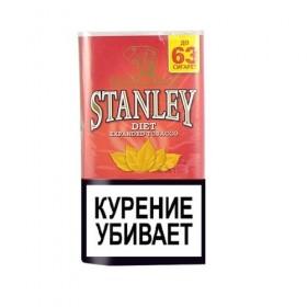 Stanley Diet