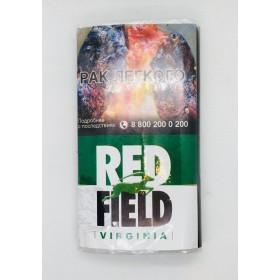 Redfield Virginia