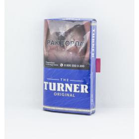 Turner Original