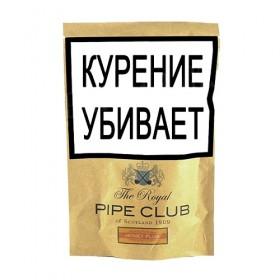 Royal Pipe Club Plug Honey