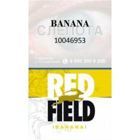 Redfield Banana