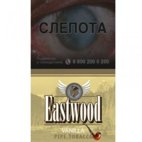 Eastwood Vanilla 30 гр.
