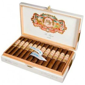 Сигары My Father Le Bijou 1922 Grand Robusto