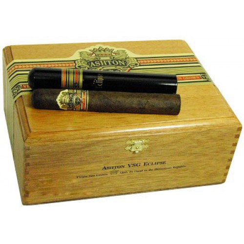 Ashton VSG Series Eclipse Tube
