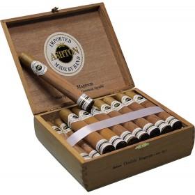 Сигары Ashton Classic Series Double Magnum Cedar