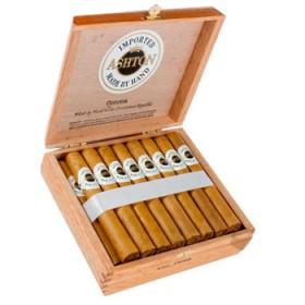 Сигары Ashton Classic Series Corona