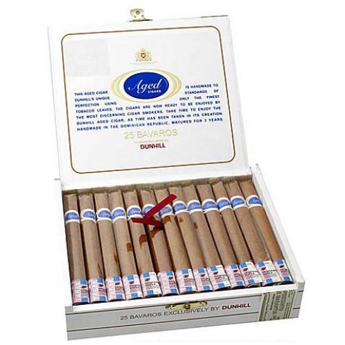 Сигары Dunhill Aged Bavaros