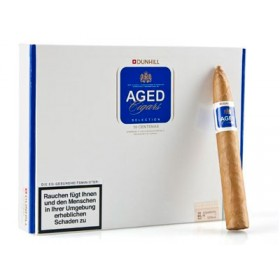Dunhill Aged Centanas