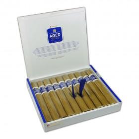 Сигары Dunhill Aged Valverdes