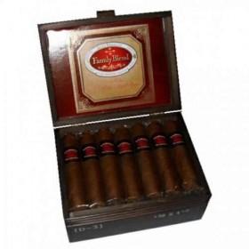 Сигары Vinokur Oliveros Robusto 3шт