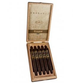 Сигары Alec Bradley Tempus Magistri Five Pack в подарочной упаковке