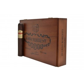 Casa Turrent 1901 Grand Robusto
