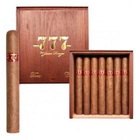 Сигары Triple 777 Corojo Toro