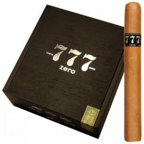 Сигары Triple 777 Zero Corona