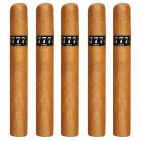 Сигары Triple 777 Zero Toro