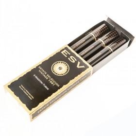 Сигары Perdomo Estate Seleccion Vintage 1991 Maestro Connecticut Tub