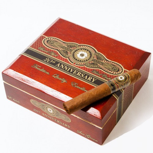 Сигары Perdomo 20 years Anniversary Epicure Sun Grown