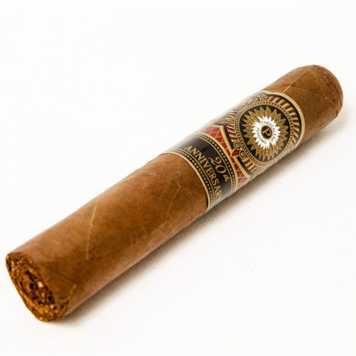 Perdomo 20 years Anniversary Robusto Sun Grown
