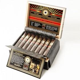 Сигары Perdomo Double Aged 12 Years Vintage Robusto Maduro