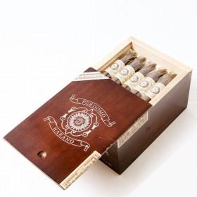Сигары Perdomo Habano Grand Torpedo Maduro