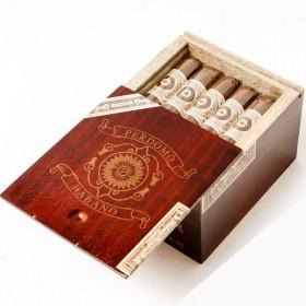 Сигары Perdomo Habano Robusto Corojo