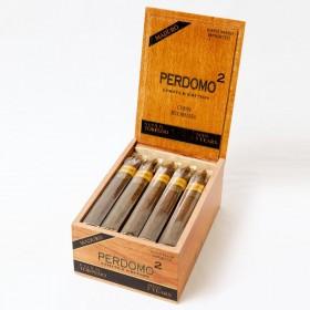 Сигары Perdomo 2 Limited Edition 2008 Torpedo Maduro