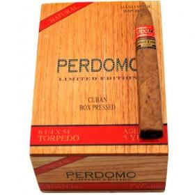 Сигары Perdomo 2 Limited Edition 2008 Torpedo