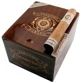 Сигары Perdomo Habano Gordo Connecticut