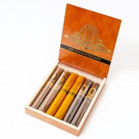 Сигары Perdomo Reserve 10 years Anniversary Epicure Gift Pack в подарочной упаковке