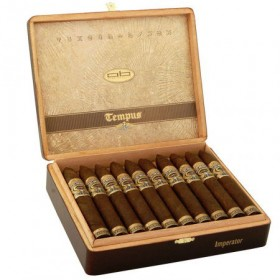 Сигары Alec Bradley Tempus Imperator