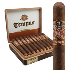 Сигары Alec Bradley Tempus Nicaragua Medius 6
